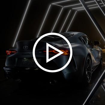 Eau Claire Car Dealers >> 2020 Toyota Supra Near Eau Claire   Markquart