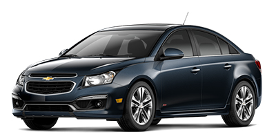 Chevrolet dealer in eau claire wisconsin with reviews for Markquart motors eau claire wi