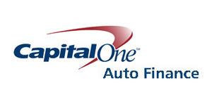 New & Used Auto Financing Eau Claire | Markquart Toyota