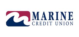 Auto financing loans eau claire wi markquart motors for Markquart motors chippewa falls wi