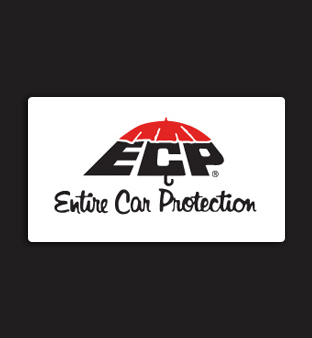 Ecp Car Protection Reviews