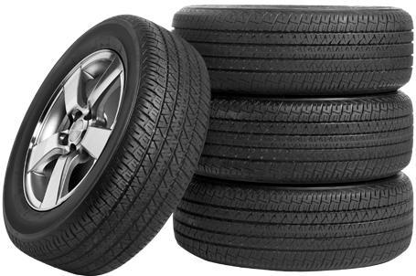 Tires For Sale >> Tire Service For Sale Near Eau Claire Markquart Motors