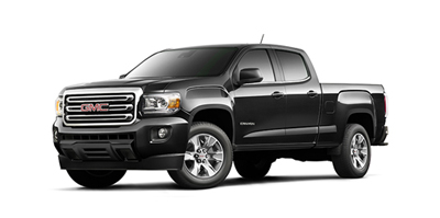 Eau Claire Specials & Leases for Chevy, Buick, GMC & Cadillac