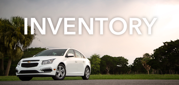 Eau Claire Used Cars For Sale In Menomonie